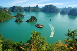 Inspiring photos - Asiam style - Vietnam.jpg